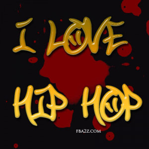 Love Hip Hop