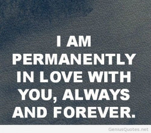 Funny Love Quotes For Him - HubPages   Love and Romantic Quotes
