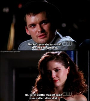 There is only one Tree Hill. And it's your home.
