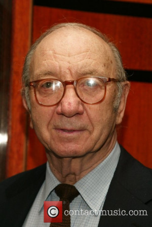 Neil Simon Pictures