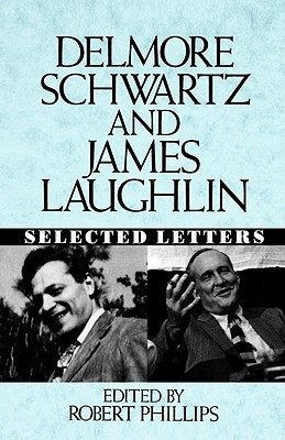 "... Schwartz and James Laughlin: Selected Letters"" as Want to Read"