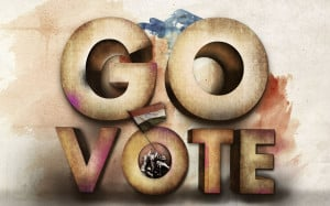 wallpaper go vote election 2014 wallpapers categories election ...