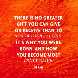 quotes-calling-gift-oprah-480x480.jpg