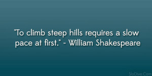 william-shakespeare-quote-inspirational-quotes-famous-people-you-19184 ...