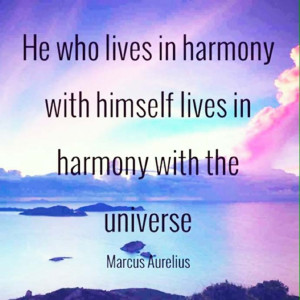 -harmony-quote-he-who-lives-in-harmony-with-himself-lives-in-harmony ...
