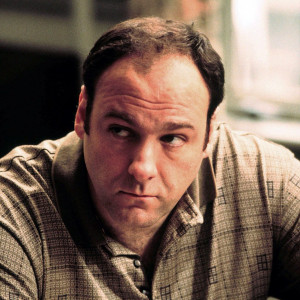 Related Pictures tony soprano quotes on life