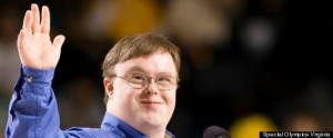 World Down Syndrome Day: 5 Messages That Will Move You (PHOTOS)