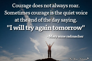 ... Picture Quotes - Inspirational-life-quotes-i-will-try-again-tomorrow