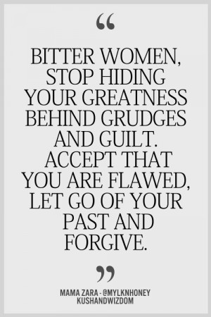 Bitter quotes, meaningful, deep, sayings, women