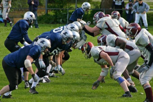 40 Funny American Football Quotes6