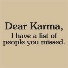 lying and betrayal bing images more quotes about karma betrayal quotes ...