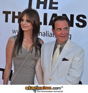 Rich Little Pictures amp Photos