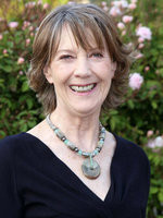 Eileen Atkins - Actress BAFTA