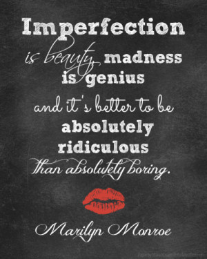 imperfection-marilyn-quote-600-size1-400x500.png