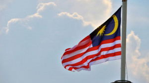 Malaysia%20preview%20quotes%20-%20McLaren,%20Sauber,%20Marussia%20and ...