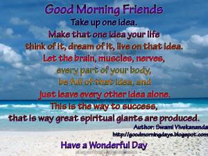 ... beautiful saturday morning quotes quotes at 7 49 am quotes at 11 23 am