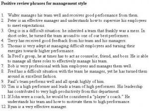 tntp tntp teacher performance sample evaluation teacher evaluation ...