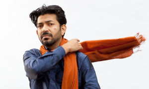 ... EMPEROR OF ALL MALADIES: A BIOGRAPHY OF CANCER BY SIDDHARTHA MUKHERJEE