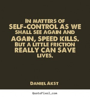 Self-Control Quotes   More Life Quotes   Love Quotes   Success Quotes ...