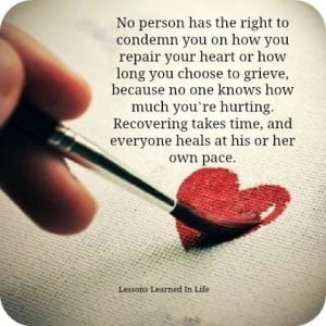 more quotes pictures under sad quotes html code for picture