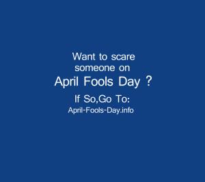 Funny April Fools Quotes Quotes,fool,holidays,april