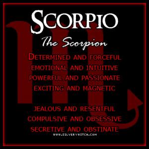 MyspaceMagick-BigZodiac-Scorpio.png