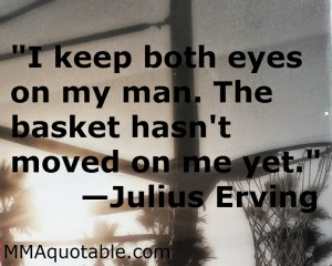 julius+erving+quotes+dr+j+quotes+nba+basketball+quotes.jpg