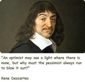 Rene descartes famous quotes 6