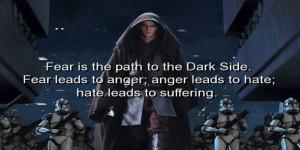 star-wars-quote-anakin-skywalker-darth-vader
