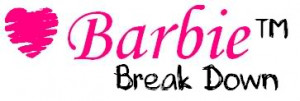 Funny Barbie Quotes...