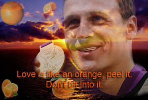 love twitter ryan lochte