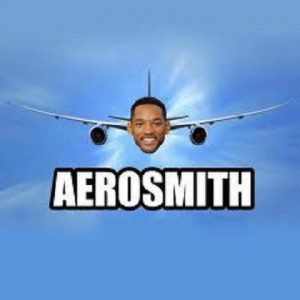 Will Smith Meme - Celebrity Memes