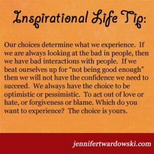 ... forgiveness #selfhelp #inspiration #quotes #inspirationallifetips