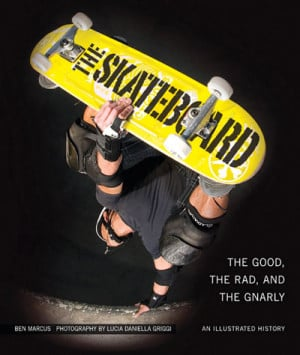 Good Skateboard Quotes