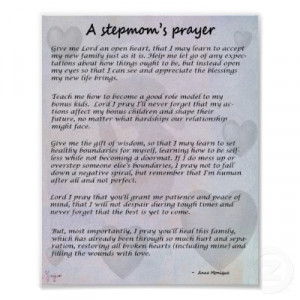 am in love with this.. It brought tears to my eyes.. Printed it off ...