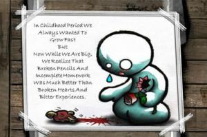broken heart broken heart quotes mend broken heart heal a broken heart ...