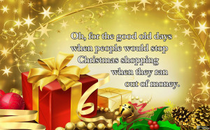 christmas quotes in card christmas quotes in card christmas quotes in ...