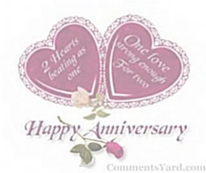 42nd Wedding Anniversary Quotes Quotesgram