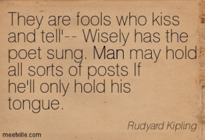Quotation-Rudyard-Kipling-man-Meetville-Quotes-107086.jpg