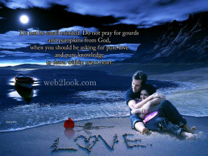 Sad Love Quotes For Her Cool Sad Love Quotes For Her Sticky Wallpapers ...