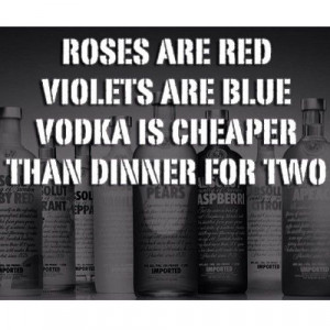 620 x 470 52 kb jpeg bartender quotes and sayings