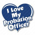 officer correctional officer wife quotes bing image law enforcement ...
