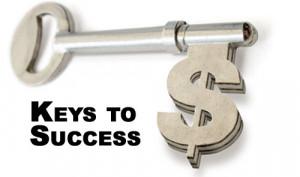 Ways to Increase Cash Flow