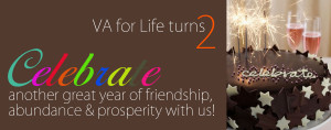 vaforlifeturns2 Show and Tell: Brand your image quotes with ...