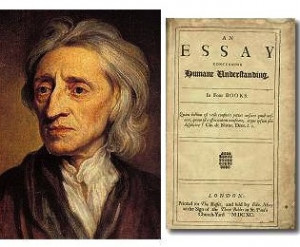 John Locke Enlightenment John locke,