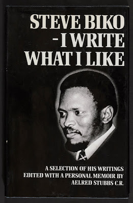 in 1972:ii. the basic tenet of Black Consciousness is that the Black ...