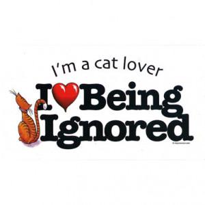 Ignored Love Quotes Quoteko