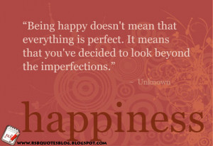 quotes about being happy, money doesn t buy happiness quotes,.