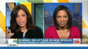 2012-10-08-CNN-Soledad-FP.JPG