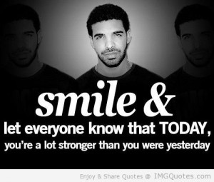 Drake Love Quotes And Sayings For Him Drake love quotes and sayings